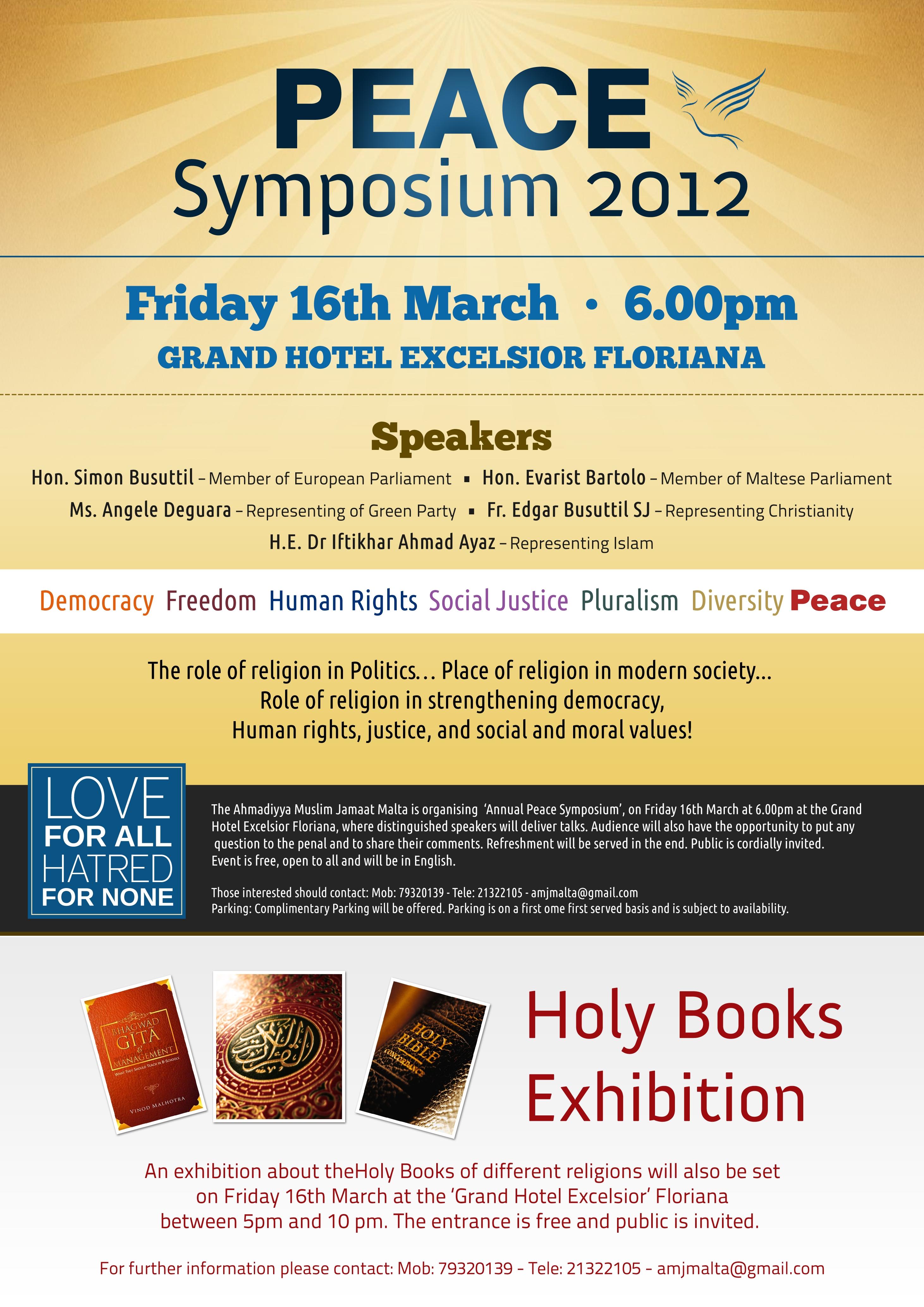 Symposium Invitation were Luxury Style To Create Perfect Invitation Card