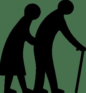 elderly-