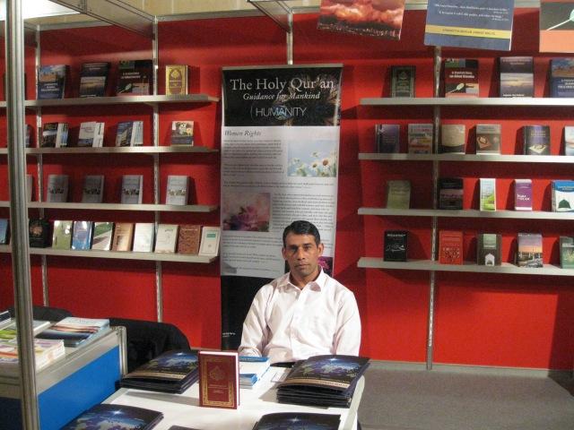 Book Fair 2013 -12