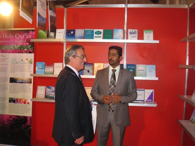 Book Fair 2013 -9