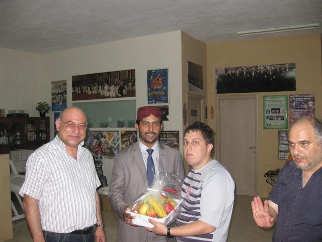 Ahmadiyya_Malta_Charity