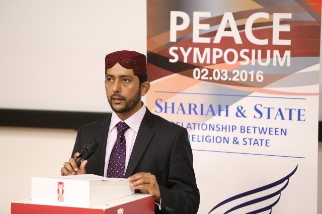 Peace Symposium 2016 (3)