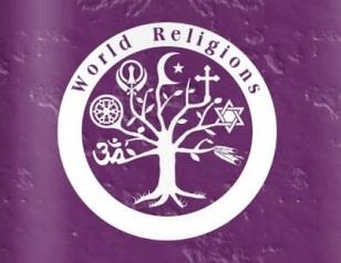 world-religions-1