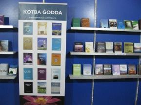 ahmadiyya-stall-in-book-festival-2016-3