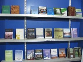 ahmadiyya-stall-in-book-festival-2016-5