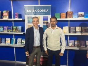 ahmadiyya-stall-in-book-festival-2016-7